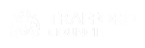 Trafford Council Logo (clear)